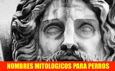 NOMBRE-MITOLÓGICO-DE-PERRO