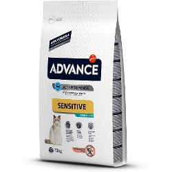 Advance-Sterilized-Salmón-10KG-Pienso-para-gatos