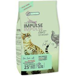 IMPULSE-Pienso-Esterilizados-Natural-Sterilized-Pienso-para-gatos