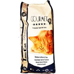 JLN-PIENSO-Gatos-Premium-Gourmet-alimento-para-gatos