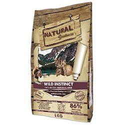 Natural-Greatness-Pienso-Instinct-Premium-alimento-para-gatos