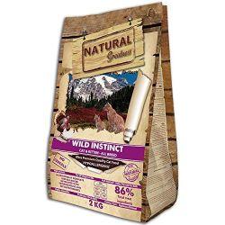 Natural-Greatness-Pienso-Instinct-Premium-pienso-para-gatos-2-kg