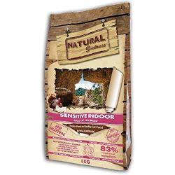 Natural-Greatness-Sensitive-Indoor-Premium-pienso-para-gatos
