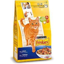 Purina-Friskies-Pienso-Adulto-Verduras-Pienso-para-gatos