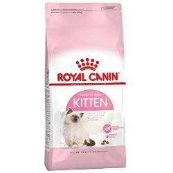 Royal-Canin-Feline-Kitten-36-Pienso-para-gatos